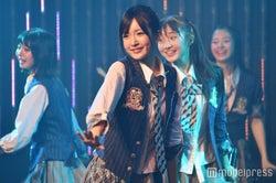 元NMB48須藤凜々花、婚約者の実家訪問「きゅんとした」 浴衣ショットも公開