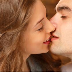 男性が思う「気持ちいいキス」と「残念なキス」の違いとは?