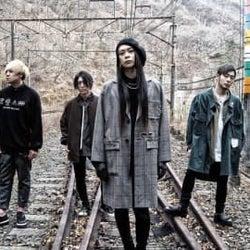 MUCC、日本武道館公演『惡-The brightness world』の映像盤リリースが決定