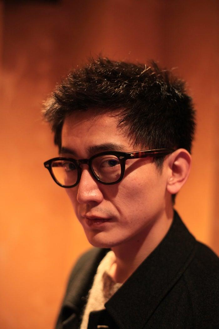 木口健太 (提供写真)