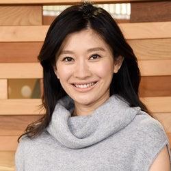 篠原涼子「ものすごく衝撃的なキャラクターでした」広瀬アリスが救いに