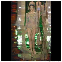 モデルプレス - 冨永愛「加工してませんシリーズ」が話題「もはや芸術」「本物」…自宅トレーニング法も伝授