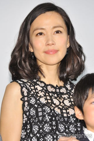 「僕のヤバイ妻」怪演ぶりが話題の木村佳乃、キャラ作りのルーツに驚きの声