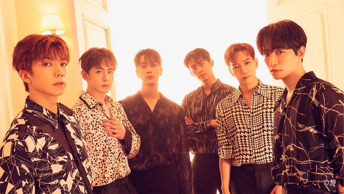 2PM(C)JYP