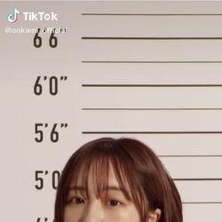 「恋とオオカミ」TikTok、3日で810万再生超え  なえなの・川口葵らメンバー解禁に過去最大級の反響