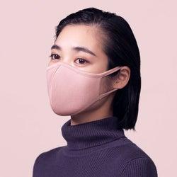 「GU」からマスク登場 30日から全店とオンラインで