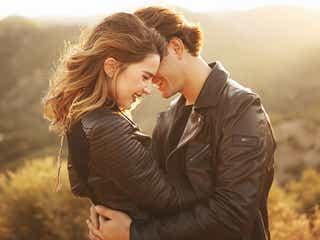 交際も夢じゃない!友達以上恋人未満からカップルになる方法