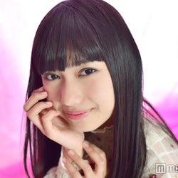 黒崎レイナ「Seventeen」専属モデル卒業を発表