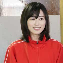 福原遥/「3年A組 ―今から皆さんは、人質です―」第6話より(C)日本テレビ