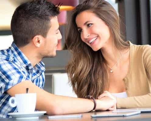 「浮気性な彼」を大人しくさせる対応策4つ 他の女性に目移りさせない!