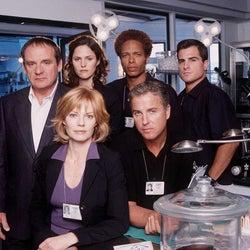早くてこの秋から放送!『CSI: Vegas』についてわかっていること