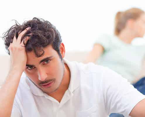 【付き合うんじゃなかった…】男子が交際を始めたのを後悔する子の特徴とは?