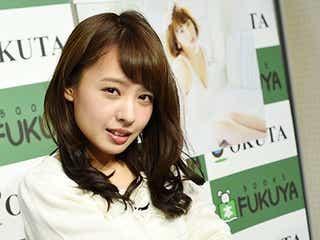 山田菜々、NMB48は「やっぱり最高」在籍時を振り返る