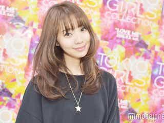 """台湾版「ViVi」2度の単独表紙で史上初の快挙 """"池端レイナ""""日本人気も急上昇!月9「スキコト」の舞台裏・美の秘訣を語る"""