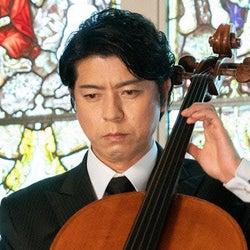 声優の林原めぐみ、上川隆也演じる西園寺の婚約者を担当『執事 西園寺の名推理2』最終回
