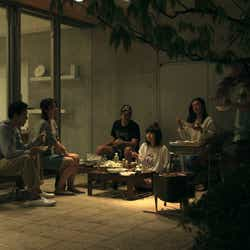『TERRACE HOUSE BOYS & GIRLS IN THE CITY』31st WEEK(C)フジテレビ/イースト・エンタテインメント