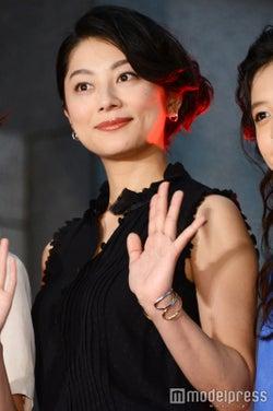 小池栄子(C)モデルプレス