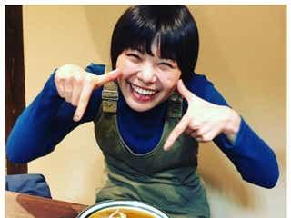 Negicco・Megu、ミュージシャン山下賢と結婚を発表 グループから2人目