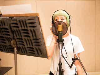 木村カエラ「大切な人の側に寄り添える曲に育って」新曲に込めた思いを明かす