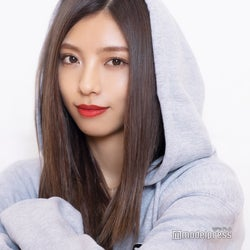 "E-girls「PERFECT LIVE」リハ密着インタビュー<Vol.2>SAYAKA「前回とは一味違う""PERFECT YEAR""になると思う」"