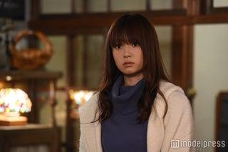 深田恭子主演ドラマ「ダメな私に恋してください」第8話あらすじ