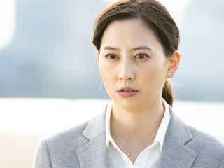 <河北麻友子「M 愛すべき人がいて」インタビュー>三浦翔平が「本当に怖かった」シーンとは?安斉かれん・田中みな実の現場の印象も明かす