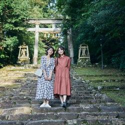 福井の歴史と美味しいご当地グルメを堪能!ツウにはたまらないスポットが詰まったディープな女子旅へ