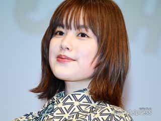 コロナ濃厚接触で主演ドラマ降板の筧美和子、現在の体調明かす 代役・奥仲麻琴にエール