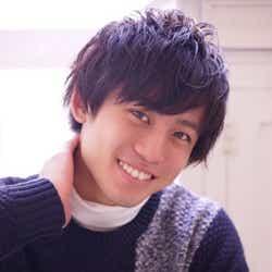 田中友貴 (提供画像)