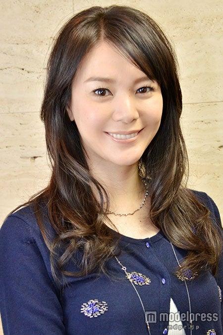 藤田 くらら