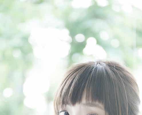 倉科カナ、キスマイ藤ヶ谷太輔の恋人役に 新ドラマ追加キャスト発表<ミラー・ツインズ>