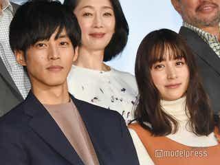 【2019年春】読者が選ぶ「今期最もハマっているドラマ」ランキングを発表<1位~5位>