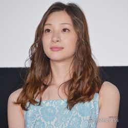 モデルプレス - 足立梨花、志村けんさんを追悼「お父さんとのコントまだやりたかった」