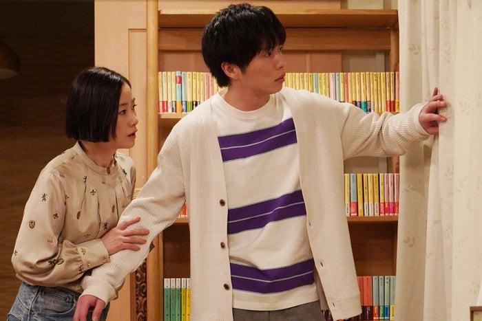 「田中圭 あなたの番です かわいい」の画像検索結果