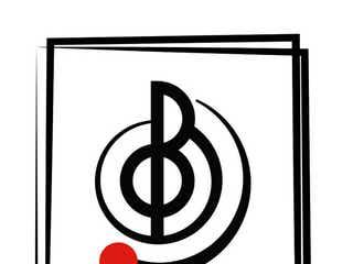 モーニング娘。'17、新体制でテレビ初パフォーマンス&一夜限りのハロプロ選抜ユニット結成 「音楽の日」追加出演者発表