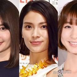 秋元才加が結婚、小嶋陽菜・篠田麻里子ら元AKB48メンバー続々コメント 祝福殺到でトレンド入り