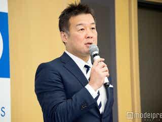 SMAP解散で中居正広・稲垣吾郎の番組継続は?TBSがコメント
