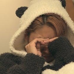 【テラスハウス・新東京編】ロシア人美女・ビビ、アプローチ開始 強敵出現に切ない涙