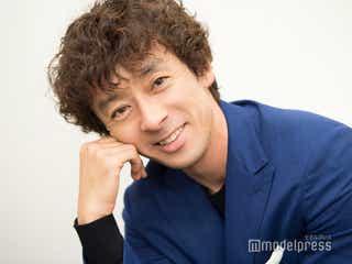 滝藤賢一「東京独身男子」ハプニングも乗り越えた高橋一生・斎藤工への信頼感