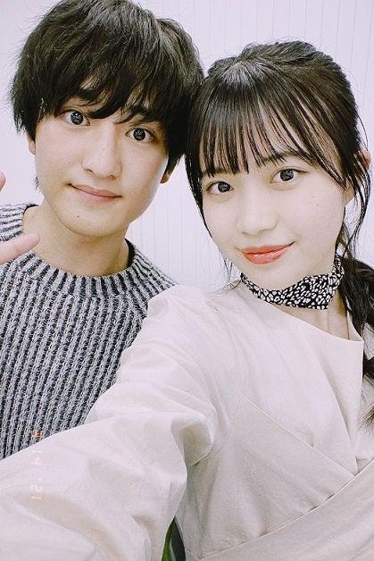 せいや、ここ「恋する◆週末ホームステイ 2021冬 Tokyo」(提供写真)