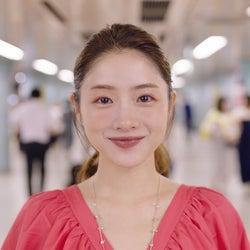 """石原さとみ、光石研と""""魅力体験"""" リトグリも特別出演"""