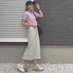 【UNIQLO(ユニクロ)】で買えるおしゃれなデート服♡ プチプラで大人可愛いデートコーデ12選