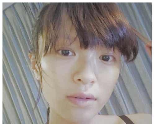 榮倉奈々、出産後も変わらぬナチュラル美を披露「綺麗すぎる」「すっぴん?」