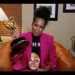 エミー賞2020、「ウォッチメン」が最多受賞。「シッツ・クリーク」がコメディ部門独占。