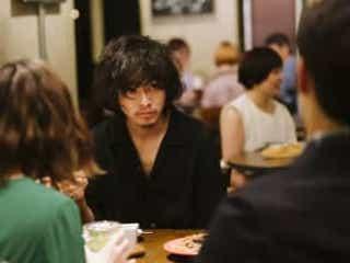 山崎賢人が魅せる色気あふれる新たな顔…行定勲の『劇場』映画化への確信