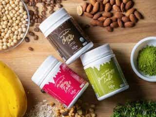 ラテドリンクで健康な身体づくりを!栄養素たっぷりの美味しいサプリとは
