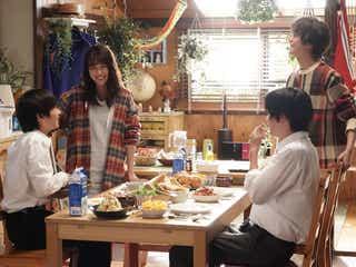 King & Prince高橋海人「姉ちゃんの恋人」でナレーション初挑戦