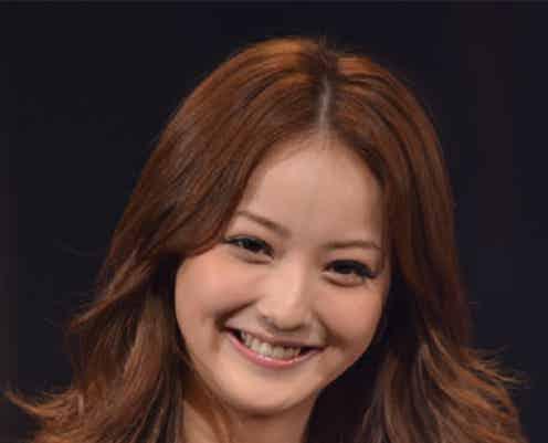 佐々木希、田中美保、「non・no」ファッションイベントに登場 女子5000人が歓喜