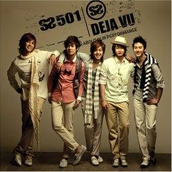 チャンミン、ヒョンジュン、ソンジェ…ありすぎるK-POP男性アイドルの同名まとめ