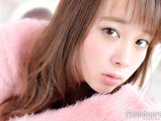 """""""次世代歌姫""""塩ノ谷 早耶香、1万人から選ばれた歌声がさらに進化…""""チャレンジの年""""経て「集大成のような気持ち」 モデルプレスインタビュー"""